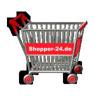 Shopper-24 spart bares Geld